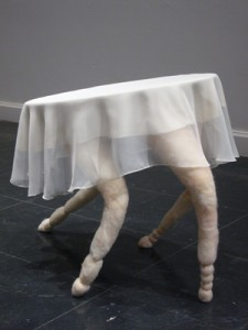 haunted-table